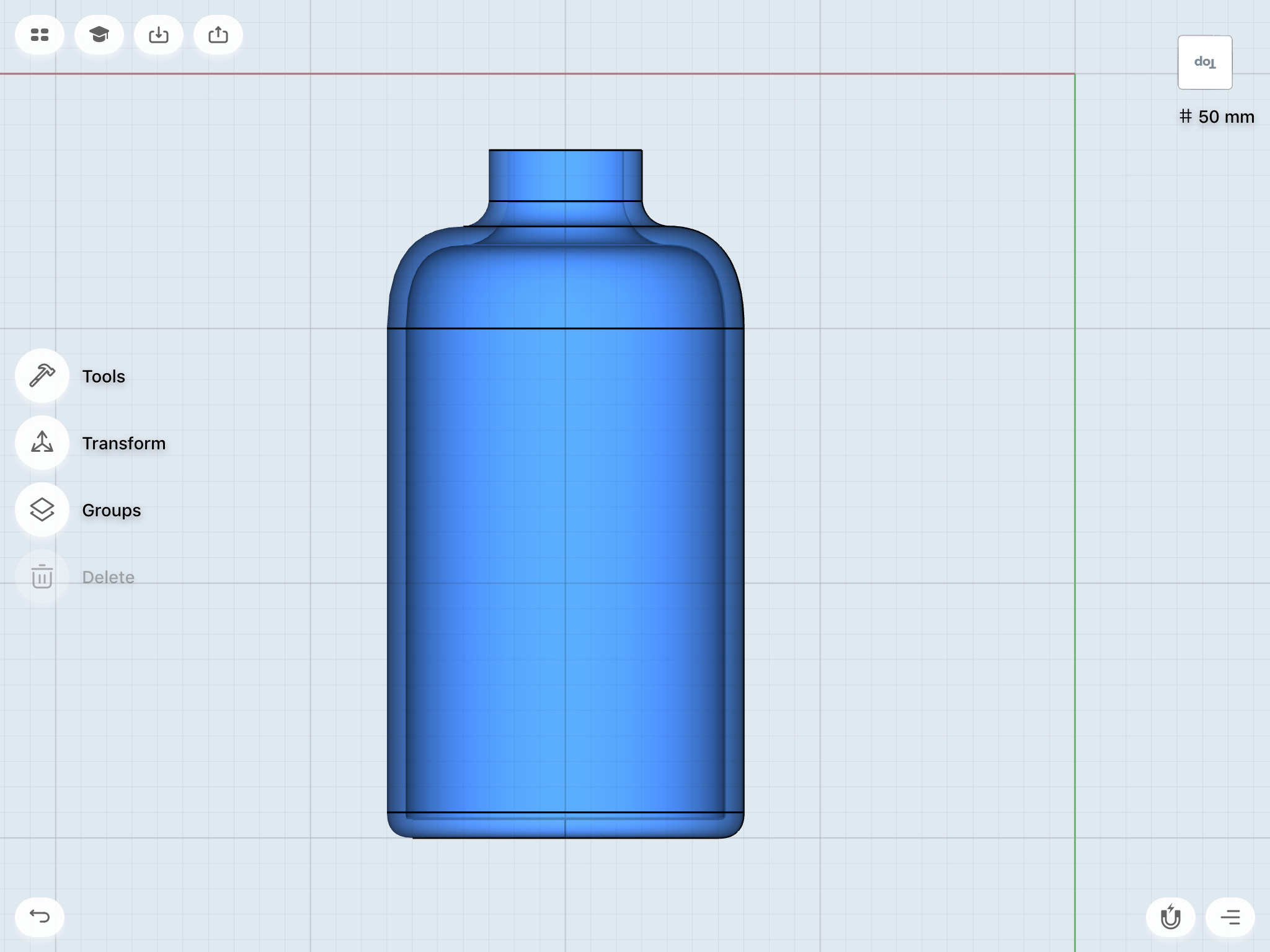 revolved-bottle.png