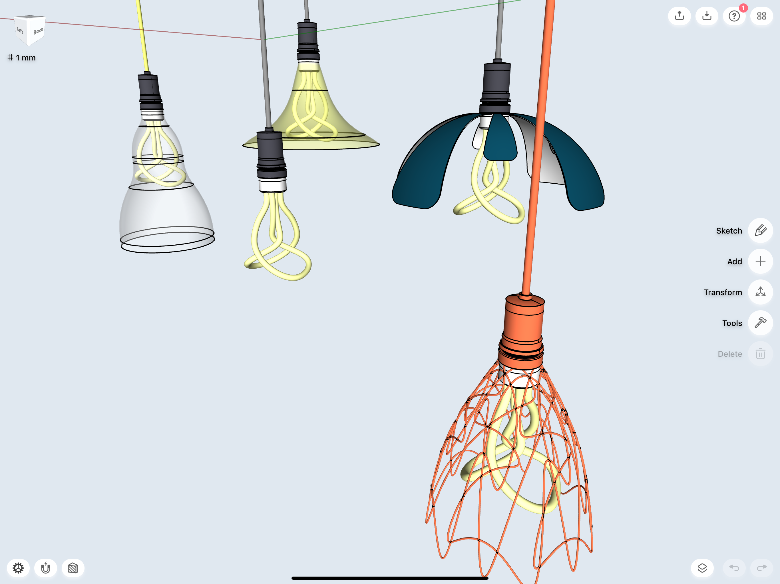 Designer_light_bulb.jpg