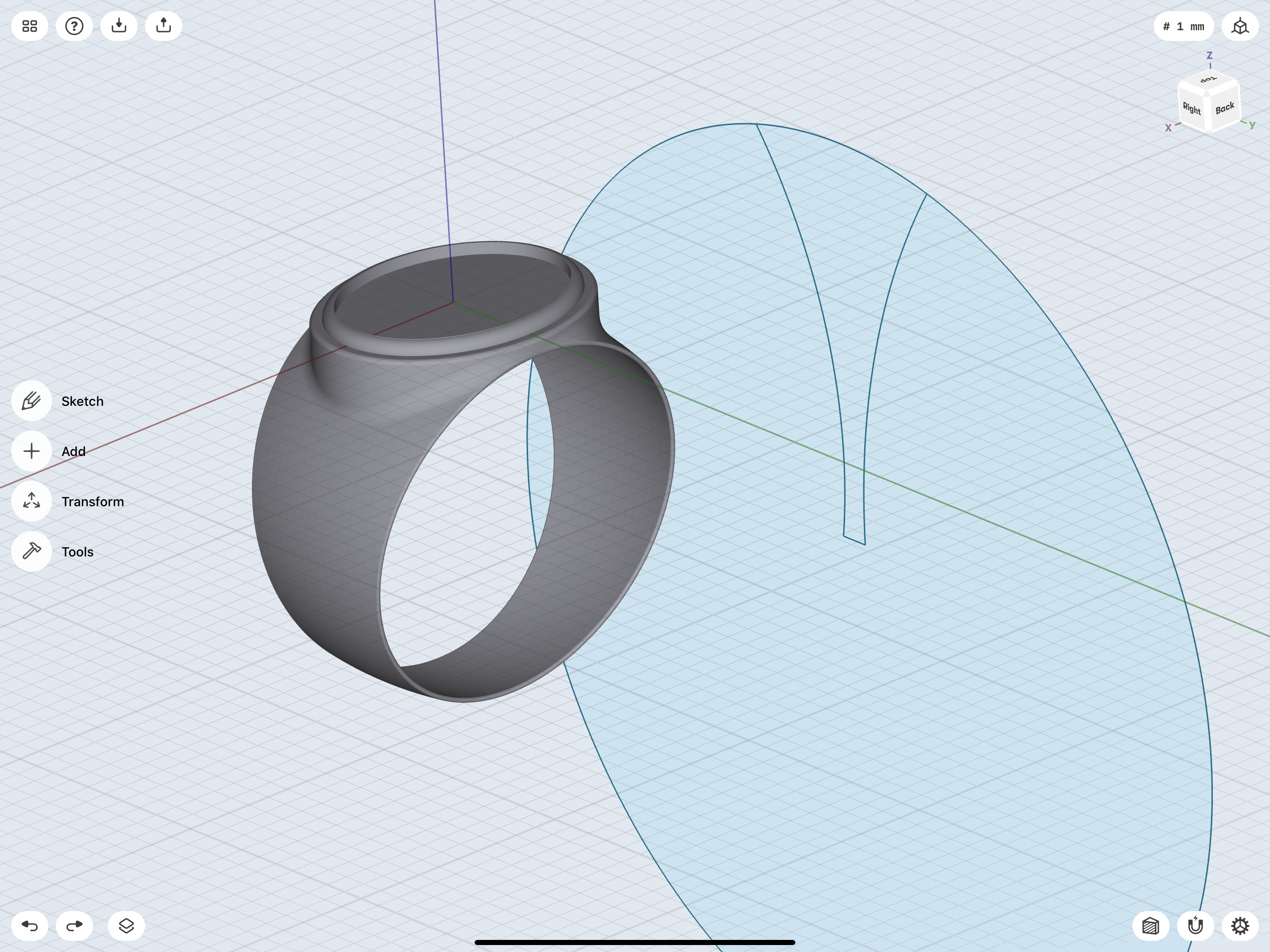 Subtract_mesh_ring_before.PNG