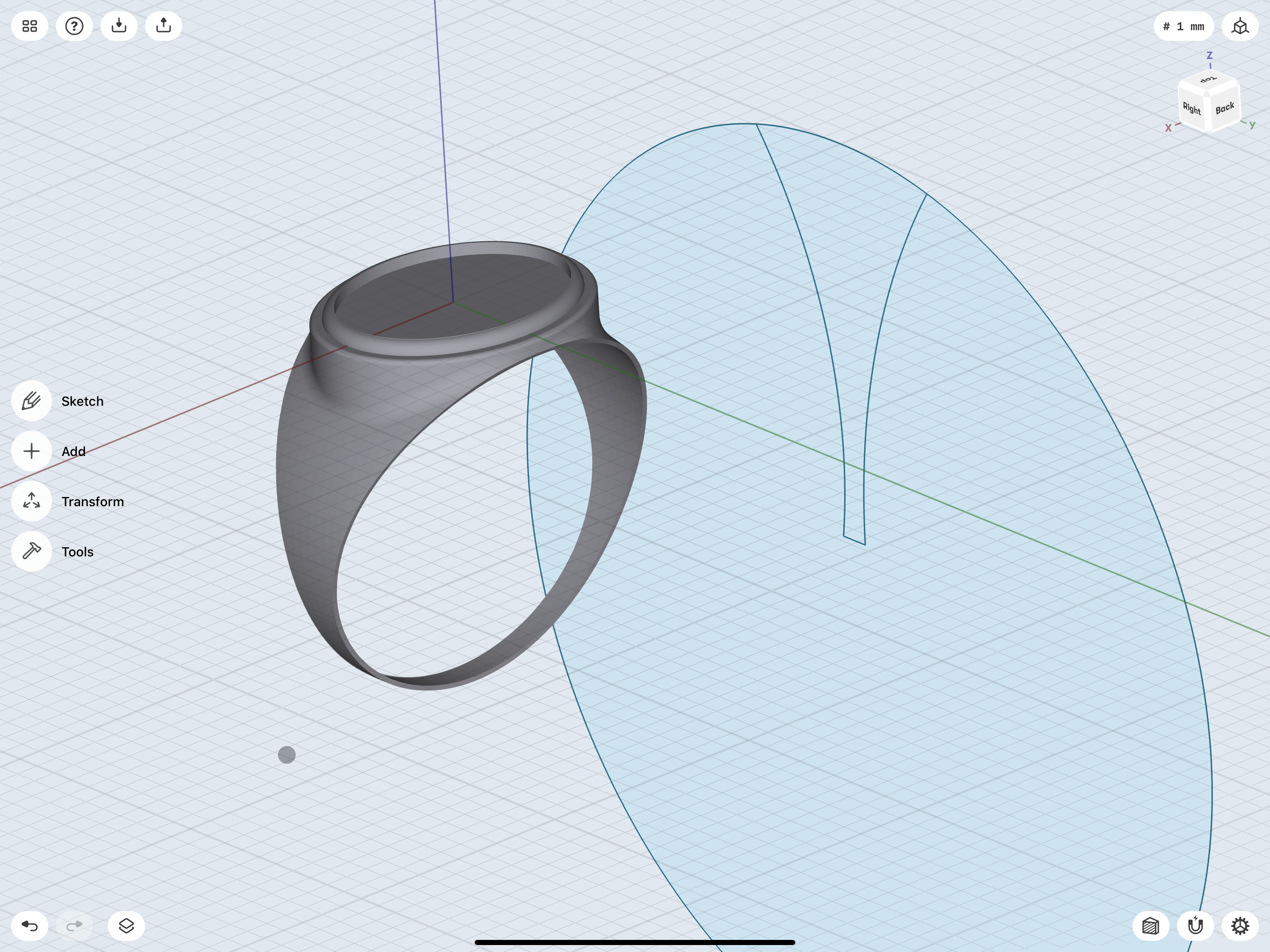 Subtract_mesh_ring_after.PNG